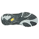 Moab Edge - Men's Outdoor Shoes  - 1