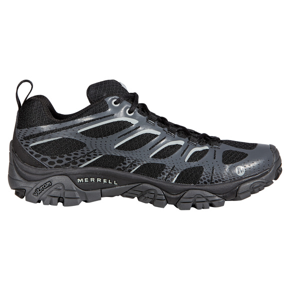 Moab Edge - Men's Outdoor Shoes