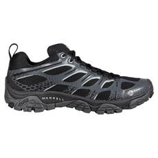 Moab Edge - Chaussures de plein air pour homme