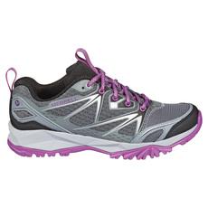 Capra Bolt - Women's Outdoor Shoes