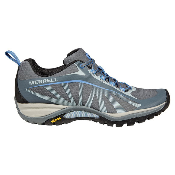Siren Edge - Women's Outdoor Shoes