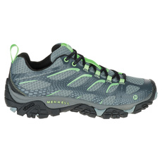 Moab Edge - Women's Outdoor Shoes