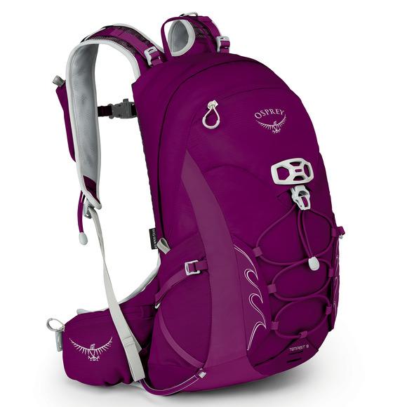 Tempest 9 - Women's Backpack