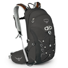Talon 11 - Backpack