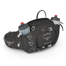 Talon 6 - Bottle-Holder Waist Pack
