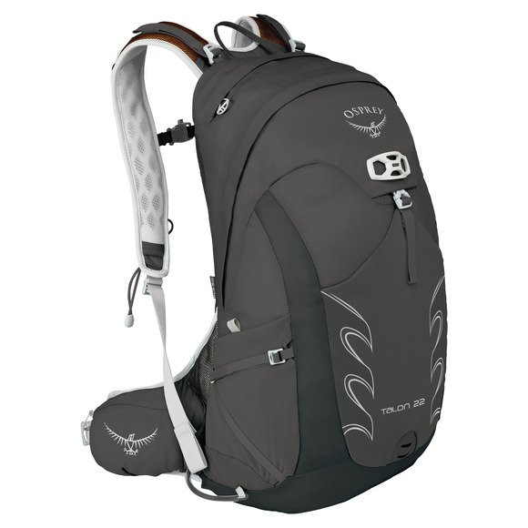 Talon 22 - Backpack