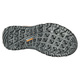 Mojave - Sandales sport pour homme  - 1