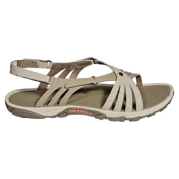 Enoki Link - Women's Sport Sandals