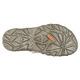 Enoki Link - Women's Sport Sandals  - 1