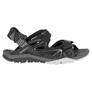 Capra Rapid - Men's Sandals