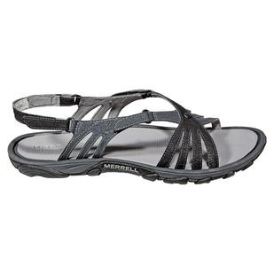 Enoki Link - Women's Walking Sandals