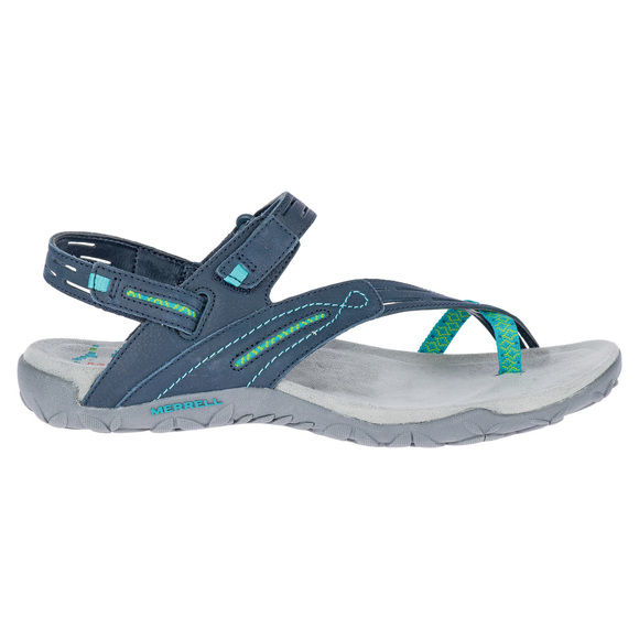 0fb40a672483f MERRELL Terran Convertible II - Women's Sandals