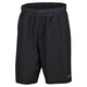 Edge Control - Men's Shorts - 0
