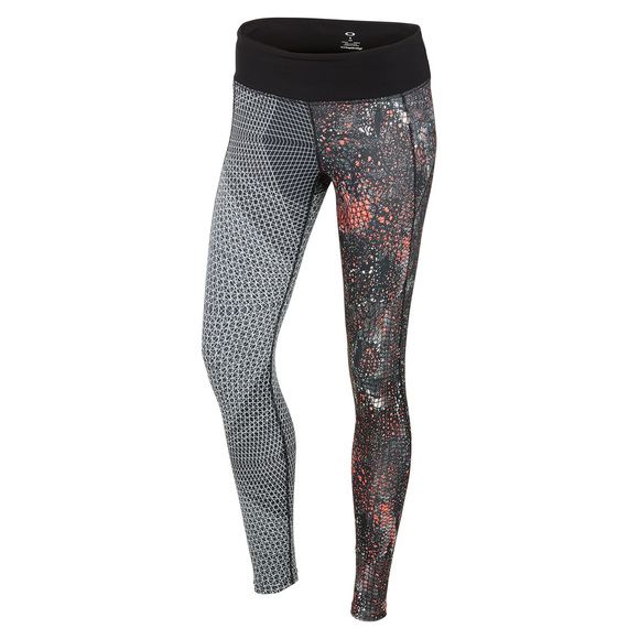 Active - Women's Tights