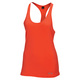 Power - Women's Tank Top - 0