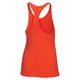 Power - Women's Tank Top - 1