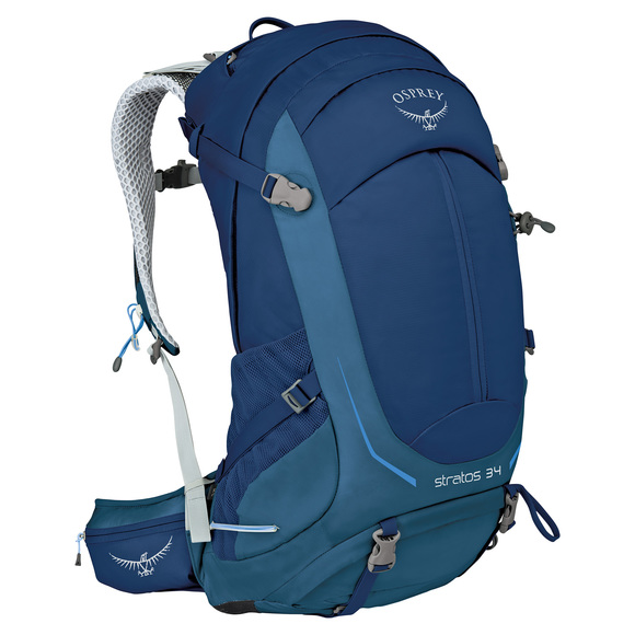 Stratos 34 - Day Hiking Backpack