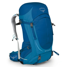 Sirrus 36 - Women's Hiking Backpack