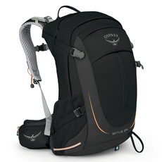 Sirrus 24 - Women's Hiking Backpack