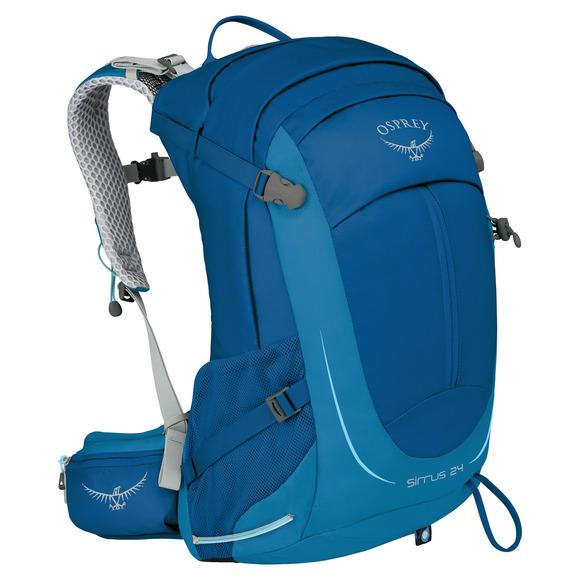 Sirrus 24 - Women's Hiking Backpack