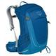 Sirrus 24 - Women's Hiking Backpack  - 0