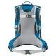 Sirrus 24 - Women's Hiking Backpack  - 1
