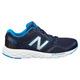 M490CA3 - Men's Running Shoes  - 0