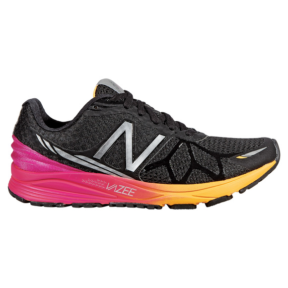 Vazee Pace - Women's Running Shoes