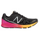 Vazee Pace - Women's Running Shoes - 0