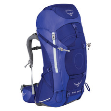 Ariel AG 65 - Women's Hiking Backpack