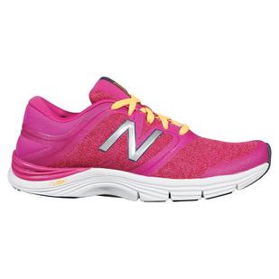 WX711V2 - Chaussures d'entraînement pour femme