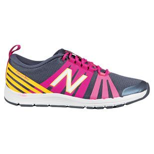 811V1 - Chaussures d'entraînement pour femme
