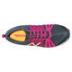 811V1 - Women's Training Shoes - 2