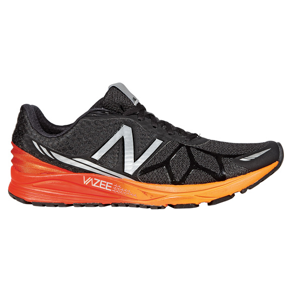 Vazee Pace - Men's Running Shoes