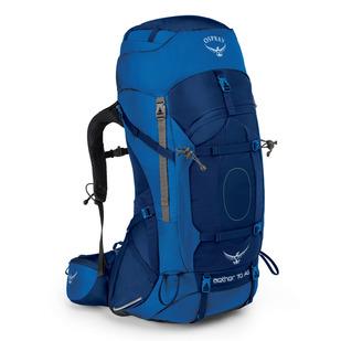 Aether AG 70 - Hiking Backpack