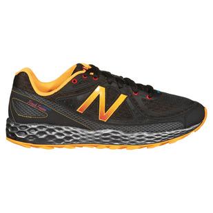 Mthieri - Men's Trail Running Shoes