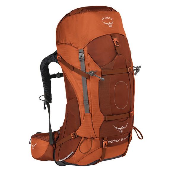 Aether AG 60 - Hiking Backpack