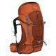 Aether AG 60 - Hiking Backpack - 0