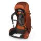 Aether AG 60 - Hiking Backpack - 1