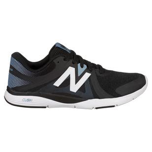 MX713BG (2E) - Men's Training Shoes
