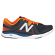 MX713OR - Men's Training Shoes - 0