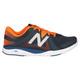 MX713OR - Chaussures d'entraînement pour homme - 0