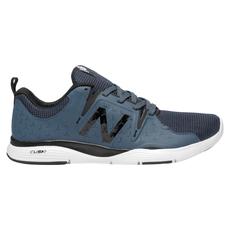 818 V1 - Chaussures d'entraînement pour homme