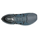 818 V1 - Men's Training Shoes - 2