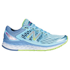W1080BG6 - Women's Running Shoes