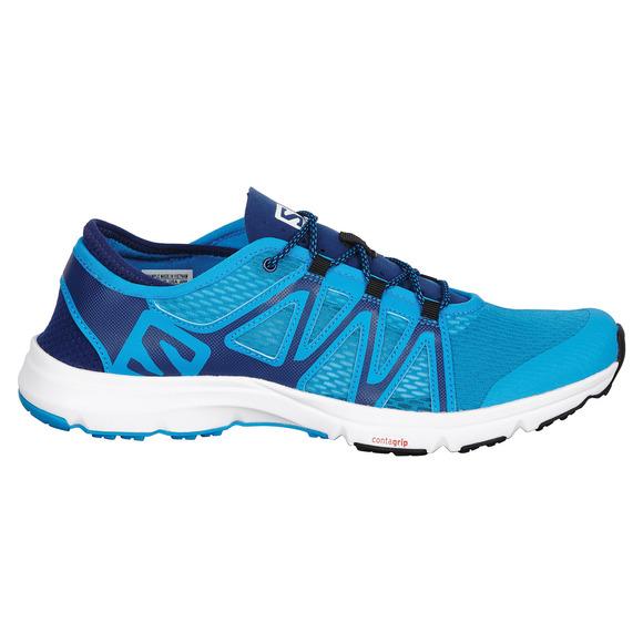 Crossamphibian Swift - Chaussures de sports nautiques pour homme