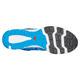 Crossamphibian Swift - Chaussures de sports nautiques pour homme   - 1