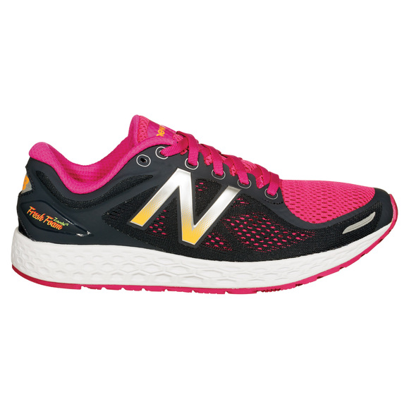 Fresh Foam Zante V2 - Women's Running Shoes