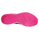 Fresh Foam Zante V2 - Women's Running Shoes - 1
