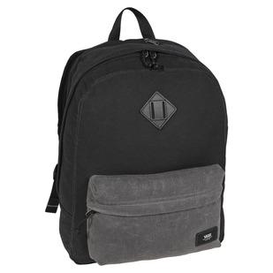 Old Skool Plus - Backpack